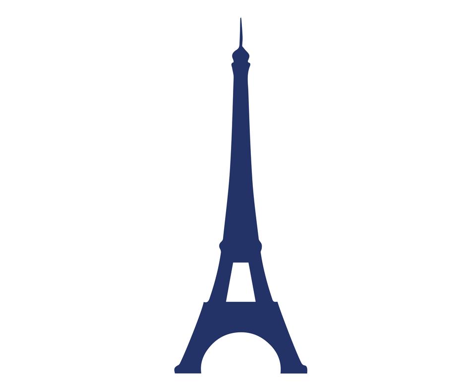 Compléments alimentaires fabrication française laboratoire